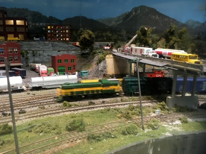 model trains – opananaland