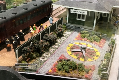 model trains – opananaland